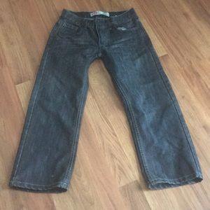 Levi's Jeans 8
